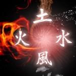 cropped-water-fire-earth-wind-elements-digital-art-black-background-1800x2880.jpg